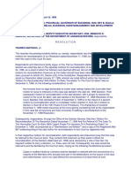 Fortich vs Corona GR 131457.pdf