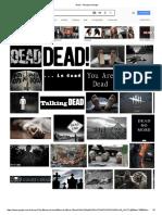 Dead - Pesquisa Google.pdf