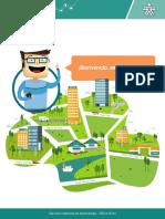 Actividad_blogs.pdf