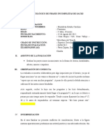 269593729-Informe-Frases-Incompletas.docx