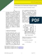 diseñotrafo.pdf