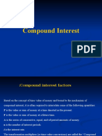 Compound Interest.ppt