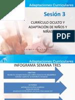 Adaptaciones Curriculares Sesion 3 PRESENTACIÓN.pptx (1)