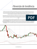 Chart-Patterns-Reversal-eBook.pdf