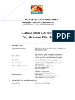 MSDS_poly_aluminium.pdf