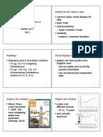 Psyc 2002 week2slides.pdf