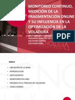 jcruces- work index.pdf