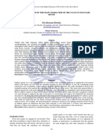 14951-18949-1-PB.pdf