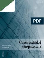 Constructividad y arquitectura.pdf