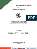 16.MOCHAMMAD_ROFIEQ_UNIVERSITAS_MERDEKA_MALANG11.pdf