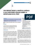 a09v58n3.pdf