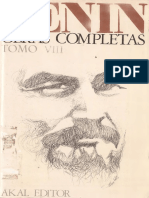 lenin-oc-tomo-08.pdf