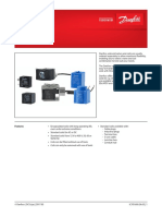 IC.pd.600.2A.02 Solenoid Coil