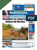 Panorama 05/04