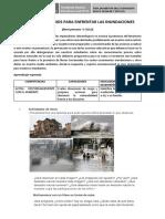 Sesión-Simulacro-de-lluvias-V-CICLO-24-03-17