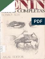 lenin-oc-tomo-14.pdf