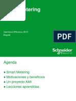 schenider.pdf