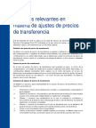 FF 24 2016 Se Adicionan Reglas Para La Normatividad de Ajustes