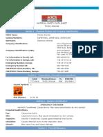 SnCl2.pdf