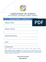 Manual de Quimica Industrial
