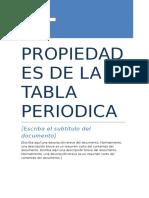 232742741 Propiedades de La Tabla Periodica (1)
