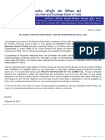 Press release dated 22.02.2017_p.pdf