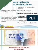 FINANCAS EM PROJETO DE TI.ppt