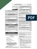 Ley 29849 Eliminacion CAS.pdf