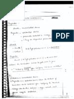 Power Electronics Class Notes