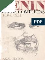 lenin-oc-tomo-12 .pdf