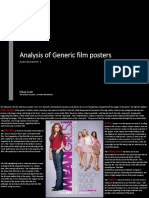 1  generic film posters pics