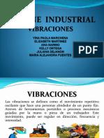 VIBRACIONES enfermedades.pdf