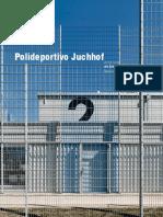 Juchhof.pdf