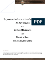 Aventura - To Journeys End and the Eagles Eyrie.pdf