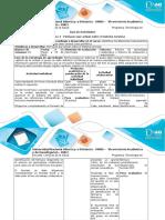 Plantilla ECISA-evaluación Intermedia-UNIDAD 2