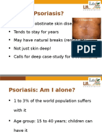 Psoriasis Symptoms Causes Homeopathic Treatment 131019071713 Phpapp02