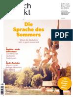 Deutsch Perfekt0716.pdf