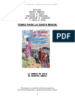 TEMAS-PARA-MISION-SAN-MARCOS.pdf