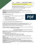 Contabilidad I - Capitulo 01 Al 18 - Año 2013