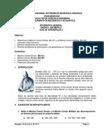Guía de Aprendizaje #2-2017-I-Semestre (1).pdf