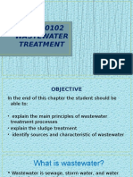 CHAPTER_4-WASTEWATER_1.pptx;filename_= UTF-8''CHAPTER 4-WASTEWATER 1