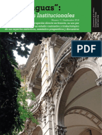 Dossier_2016.pdf