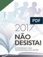 CO-pgm17_T.pdf