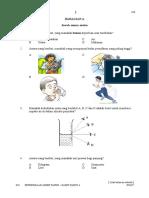 documents.tips_soalan-akhir-tahun-sains-tahun-4.pdf
