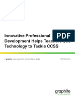 Innovative Professional Development.pdf