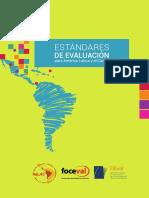 Estándares-español.pdf