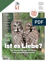 Deutsch Perfekt0916.pdf