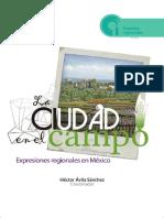 La Ciudad en El Campo