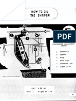 How_to_Oil_the_Shaper.pdf