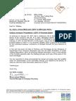 Investors Presentation - Q3 FY 17 Business Update [Company Update]